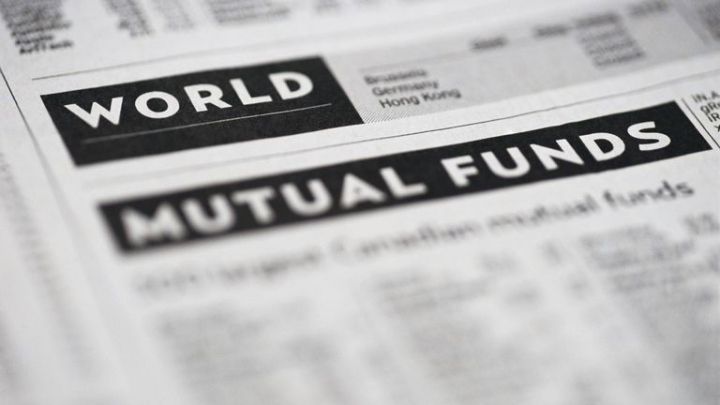 Investments In Mutual Funds Becomes Faster Thanks To UPI