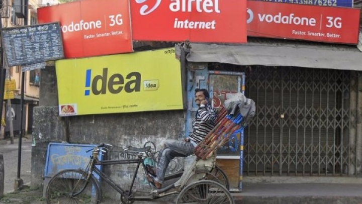 Telecom Sector Is In Poor Health, But Here's How It Can Recover