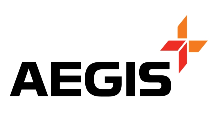 Essar Exits  BPO Business, Sells Aegis For Rs 2,000 Crore