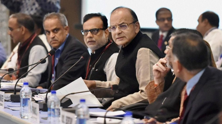 Morning Brief: Crucial GST Council Meeting Today; India To Auction 55 Oil And Gas Blocks; Missile Deal Back On Track: Netanyahu