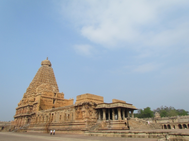 """Great Hypocrisy Of """"Secular"""" Indian State: It Controls Only  Temples; We Must Take Them Back"""