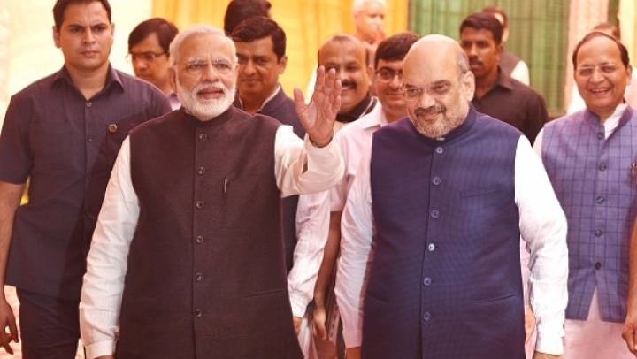 UP Voters Gave BJP A Kick In The Butt, But Reading Too Much Into Bypoll Results Can Be Misleading