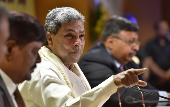Karnataka's Lingayat Move Underlines The Vicious 'Secular Theocracy' Of Congress Ecosystem