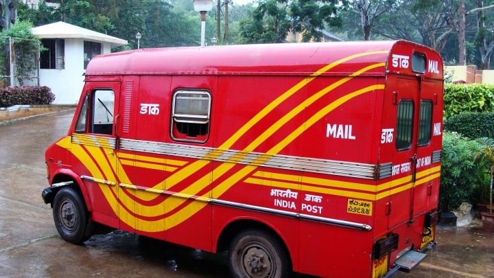 Only Six Characters: Every Postal Address Might Soon Have An 'Aaadhar' Like Unique Number