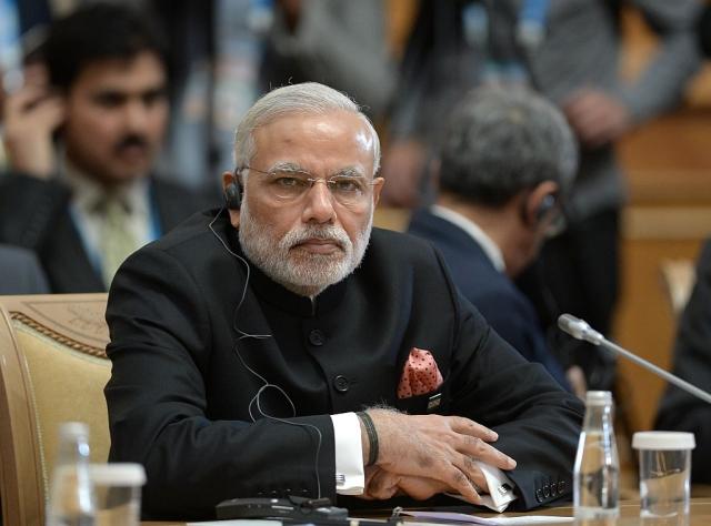 India Inc Learns Bitter Lesson In Modi Era: Crony Bailouts No Longer Possible