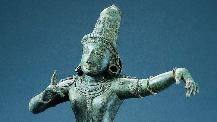 Evocative, Sensitive And Exceedingly Sensual - How Chola Bronzes Came To Be Made And Celebrated Across South India