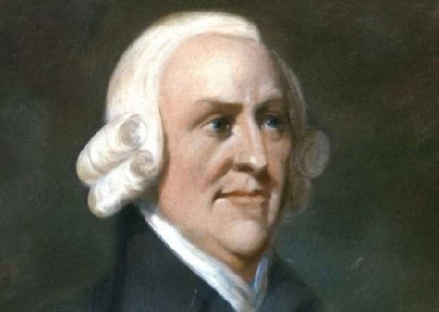adam smith: views on economics mercantilist essay Economic thought before adam smith a a 8 french mercantilist thought in the 17th century website powered by mises institute donors.