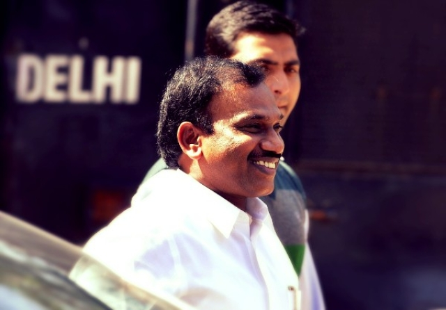 Crony Capitalism Has Won:  Perversity In The 'Not Guilty' Verdict Of The 2G Scam