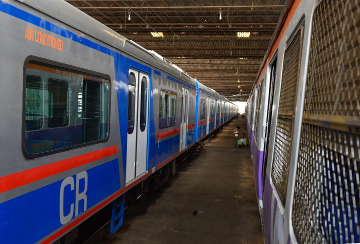 Western Railway Flags Off Fully Air-Conditioned Local In Mumbai: Here Are Some Ideas To Make It Work
