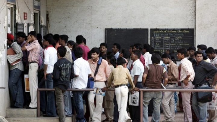 After Farm Loan Waivers, Will Education Loan Waivers Spoil Us? Not If We Mend Our Ways