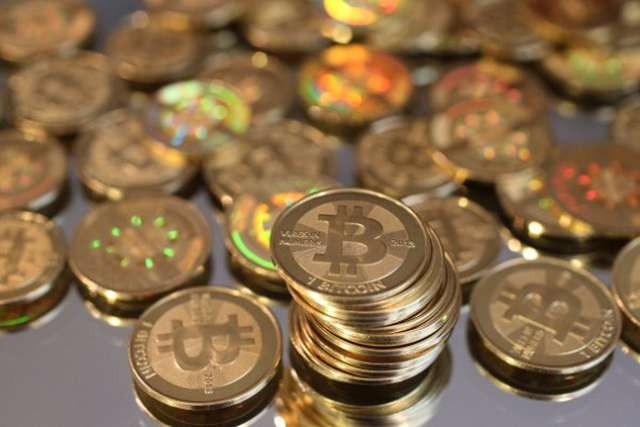 RBI Warning On Bitcoin Is A Bit Of A Joke; Cryptos Are Here To Stay And We Need To Deal With Them