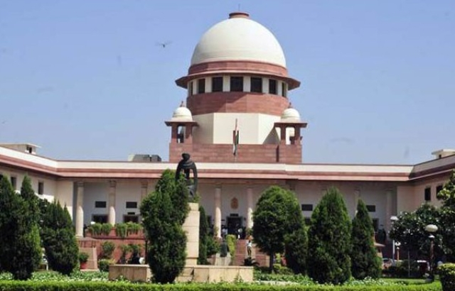 Post-2G,  The First Reform  We Need Is Total Overhaul Of Legal-Judicial System