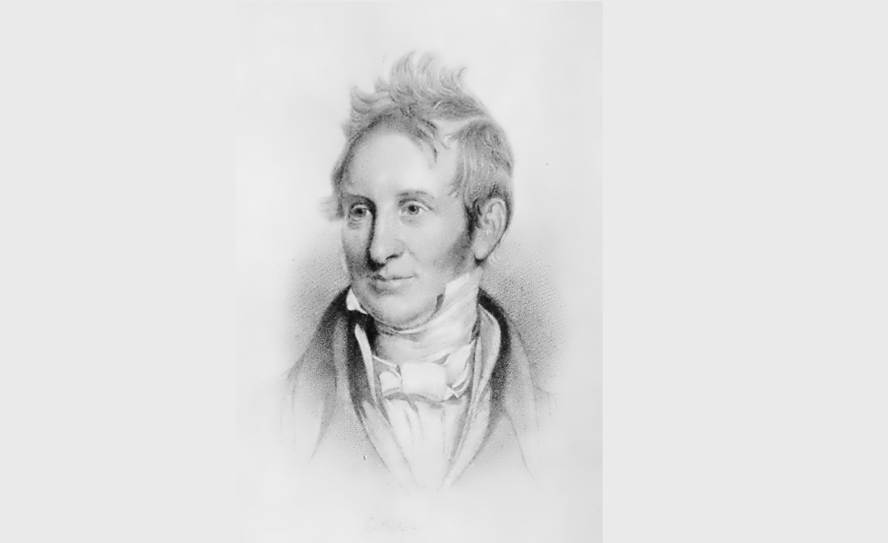 Mountstuart Elphinstone FRSE (6 October 1779 – 20 November 1859)