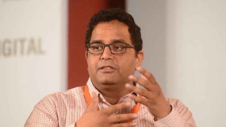 Valuation Rising To $10 Billion, Paytm Cements Place As India's Second-Most Valued Startup