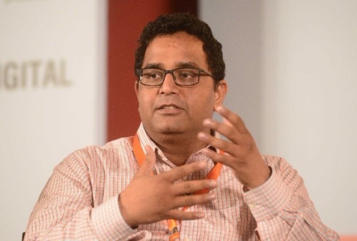 US Payment Firms Want Government To Dilute Data Storage Rules, Paytm Alone Pushing For Local Storage
