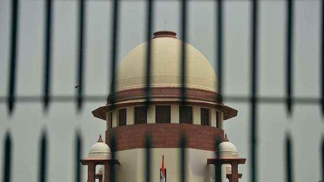 Kathua Rape Case: SC To Hear Plea On Transfer Of Case To Chandigarh, Accused Demand Narco Test