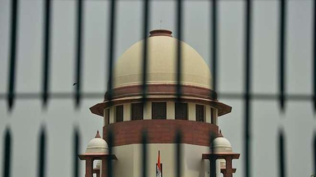 Judges Versus Chief Justice Of India: What Was Said And Left Unsaid