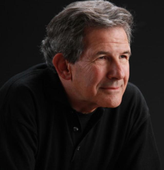 The Multi-Sensory Consciousness Of Gary Zukav