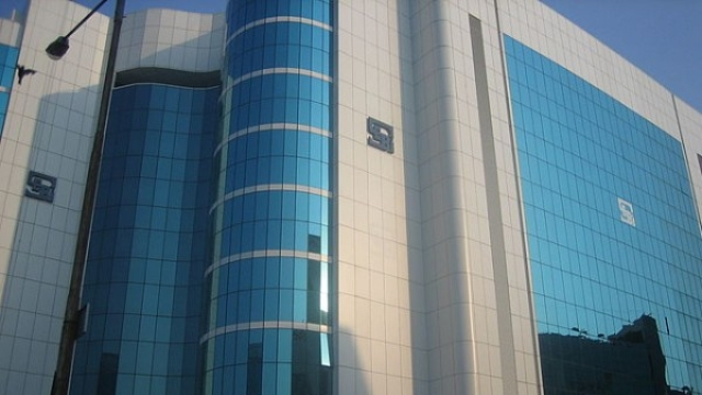 From Big Four To Big Eight: Why  Time Has Come To Redraw The Indian Audit Landscape