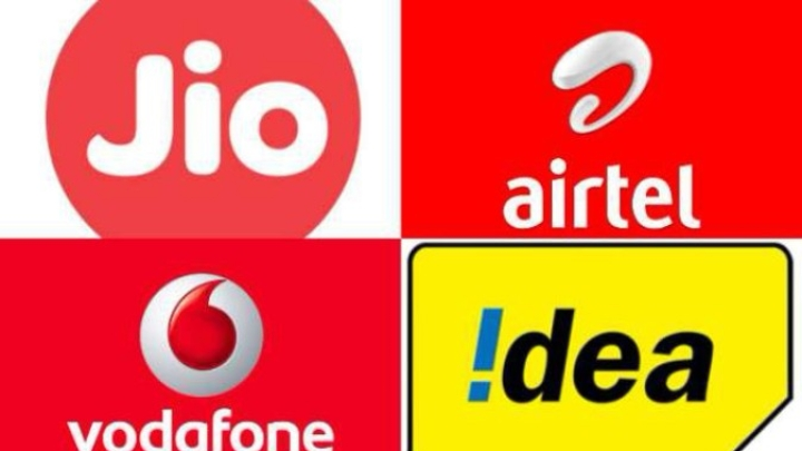 Why The Bloodbath In Telecom Is Not Exactly A Bad Thing