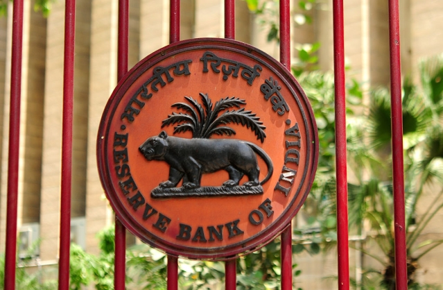RBI's Financial Stability Report Sounds Alarm Bells Over NPAs