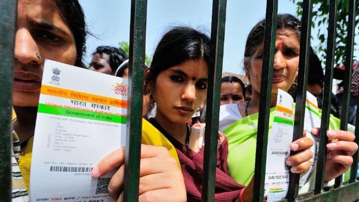 Aadhaar Hearings Begin: Supreme Court To Decide If Unique Identifiers Are Legal