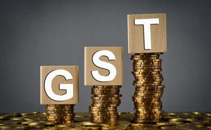 Morning Brief: Major GST Revamp On Cards; ISRO Set To Launch 31 Satellites; Reliance Planning JioCoin, Says Report