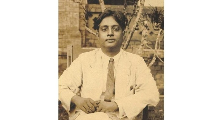 Satyendra Nath Bose: The Nationalist And Swadeshi