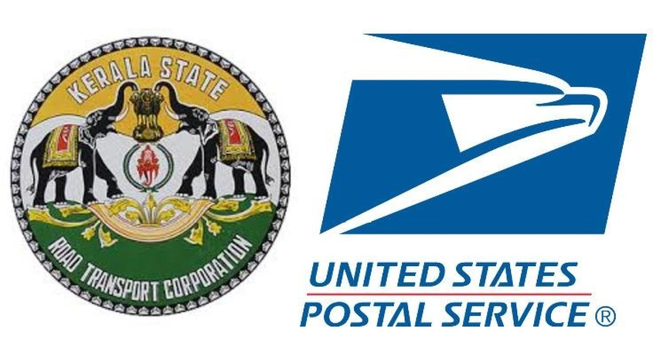 The KSRTC and the USPS – separated by continents, united by governmental inefficiency