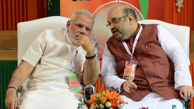 The Economy, Stupid: Why The NDA Faces A Rocky Road To Re-Election