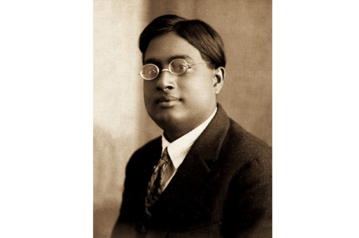 How To Honour  Scientist And Patriot Satyendra Nath Bose