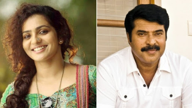 Kasaba Controversy And The Double Standards Of Malayali Morality