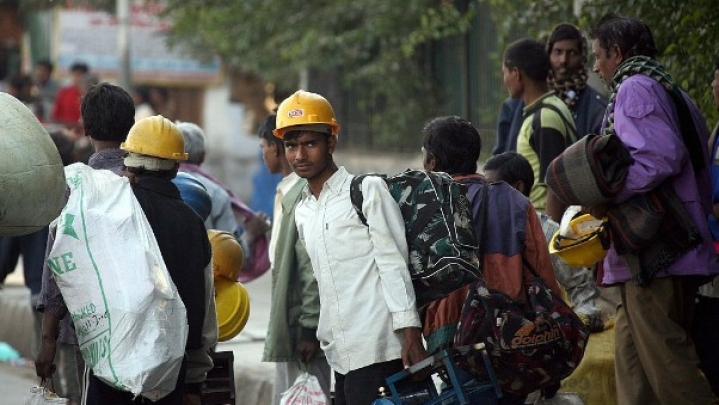 'Jobless Growth' Is A Lie; India Is Generating More Formal Jobs Than What Has Been Reported Widely