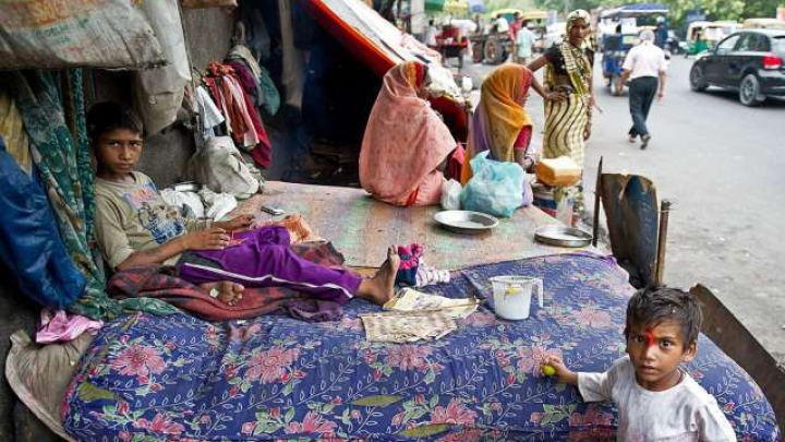 Economics Of Poverty: Some Ideas Help The Poor, But Do They Also Help The Poorest?