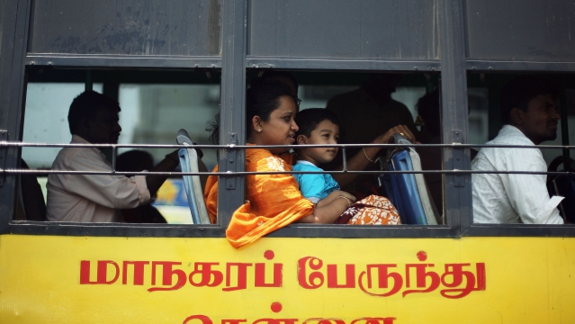 TN Transport Strike: Retired Employees In Despair As They Await PF Payment