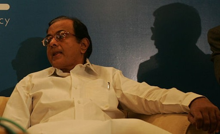 P Chidambaram Concealed Facts On FIPB Clearance To Aircel-Maxis, ED Tells SC In An Affidavit