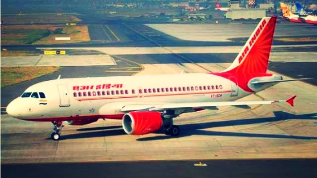 Why Allowing Private Players To Pilot Air India Is A Short-Sighted Solution