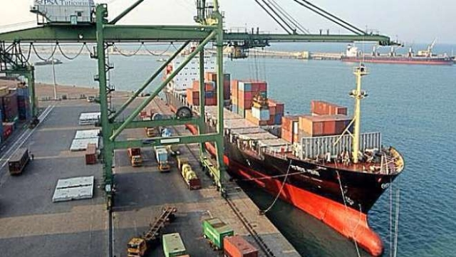 Six States That Account For 75 Per Cent Of India's Exports