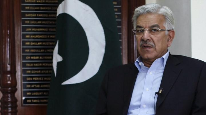 FATF Calls Pakistan's Bluff On Reprieve From Terror Finance Watch-List