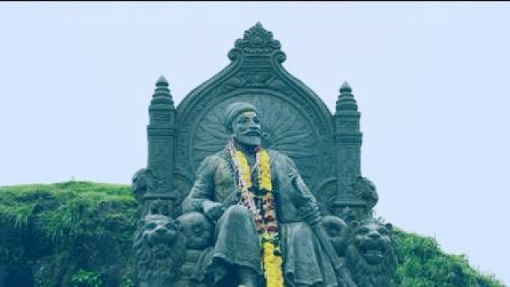 The Military Genius That Was Shivaji