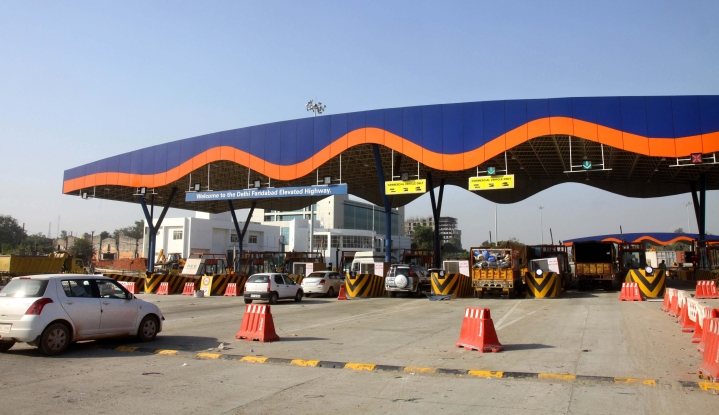 NHAI Warns Concessionaires: Maintain Highways Or Toll Will Be Halved
