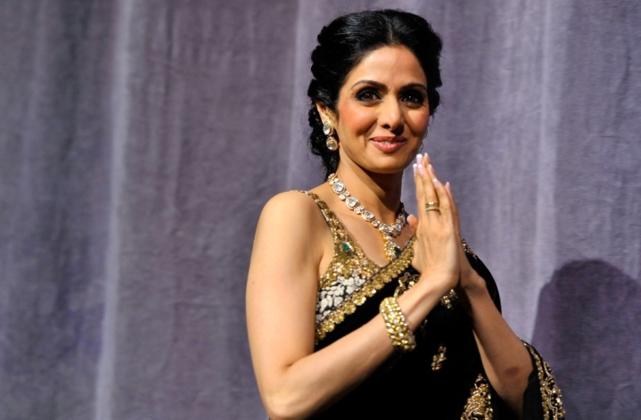 Fresh Complications in  repatriation of the mortal remains of deceased Bollywood star Sridevi