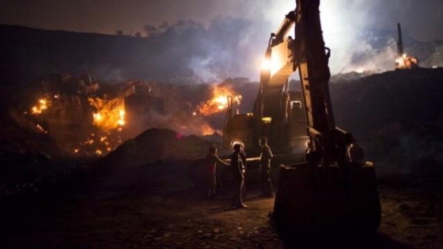 Making Mining Great Again: Understanding Modi's Big Bet On Coal Privatisation