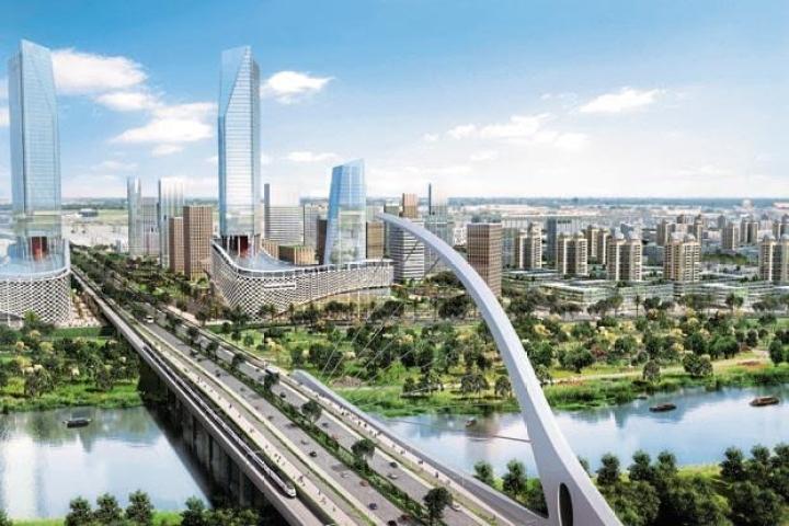 Dilli Door Ast: Why Amaravati In Andhra Pradesh Should Be India's Second National Capital