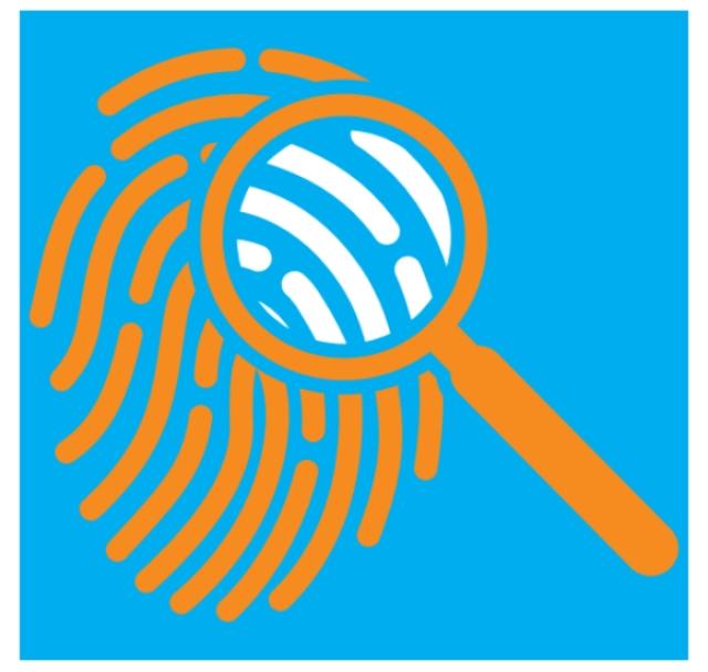 The Threat Of Aadhaar-Enabled Surveillance