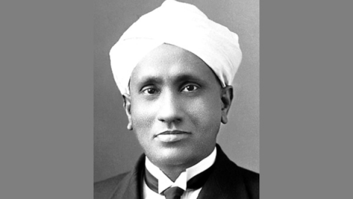 National Science Day: Sir C V Raman, The Scientist, The Teacher, The Man