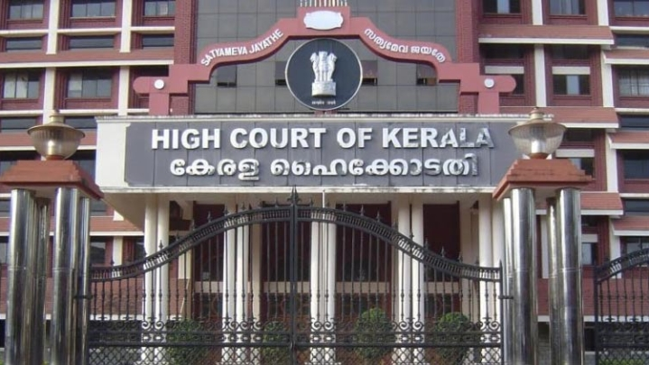 Kerala High Court Slams Cardinal In Land Scam Case, Tells Him The Pope Has No Jurisdiction In India