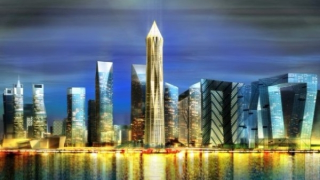 Smart Cities Mission: Hits And Misses Since 2015