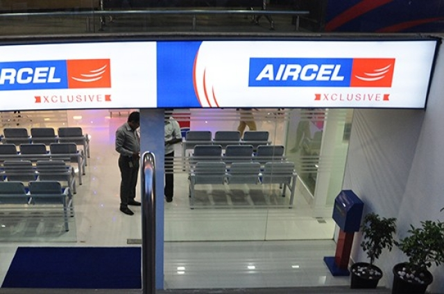 Only A Miracle Can Now Save Aircel