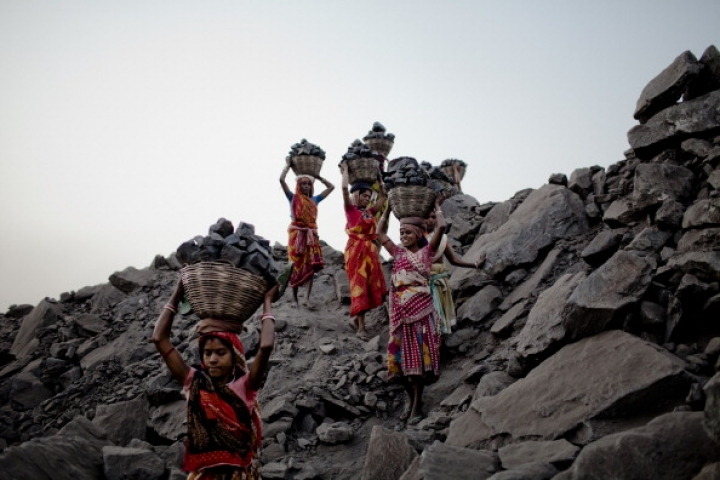 Major Reform In The Coal Sector As Government Opens Commercial Mining To Private Sector